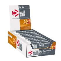 Super Mass Gainer Bar De Luxe