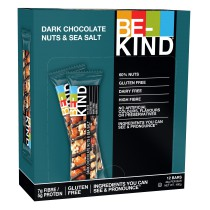 BE-KIND BAR