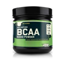 BCAA 5000 Powder Instantized 345g