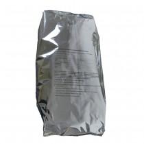 Protein Master Premium Pro 2.5 kg