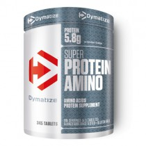 Dymatize Super Protein Amino NEW