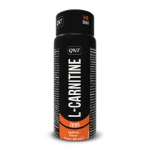 L-Carnitine 3000 flacon 12 x 80ml