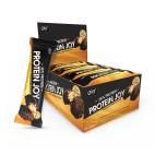 Protein Joy Bar