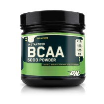 BCAA 5000 Powder Instantized 345g