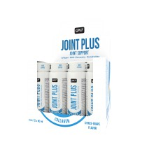 JOINT PLUS SHOT 12 X 80 ML