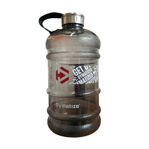 DYMATIZE Water Gallon 2.2 Liter