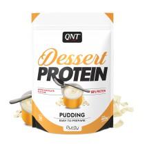 Dessert Protein Pudding