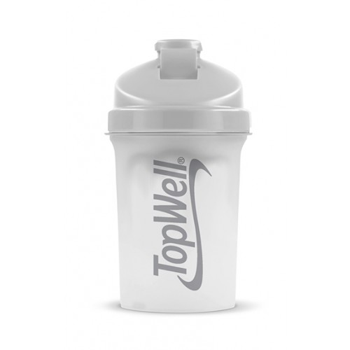 TOPWELL SHAKER