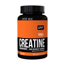 Creatine Monohydrate 1'000mg 200 Tabs