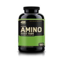 SUPERIOR AMINO 2222 TABS